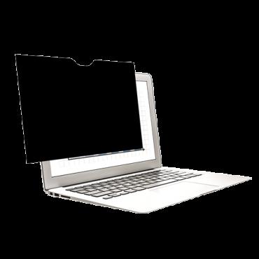 Filtro de Privacidad PrivaScreen Apple MacBook