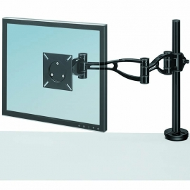 Brazo para monitor Professional Series